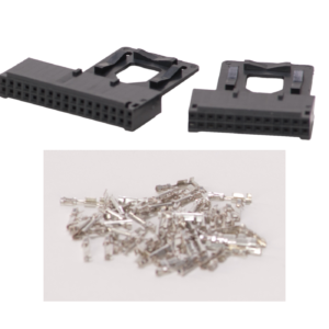 2253 Connector Kit